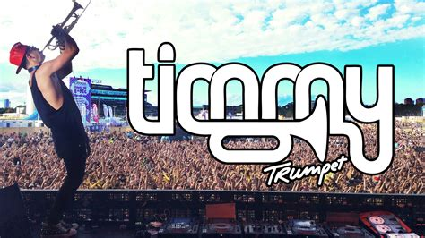 Timmy trumpet savage freaks official video youtube : CHOSE-MADONNA ML